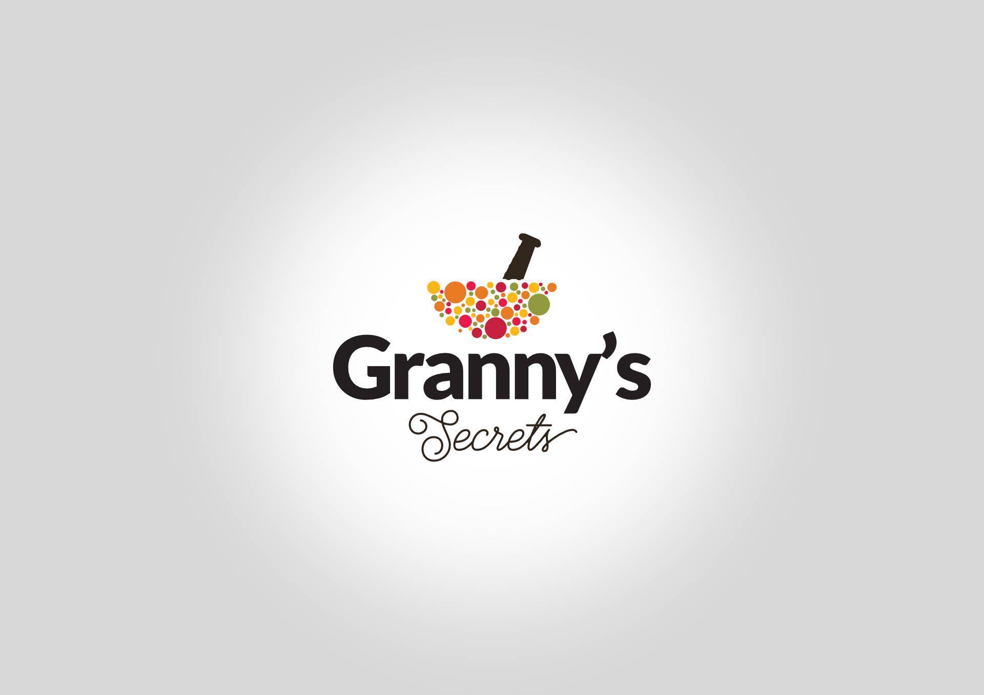 Granny's Secrets