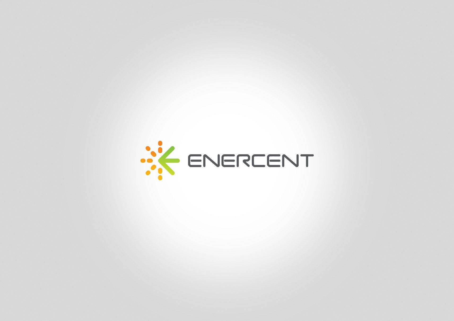 Enercent